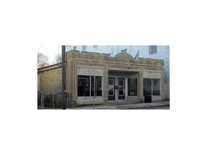 257 WARREN AV East Providence, RI MLS# 1052787
