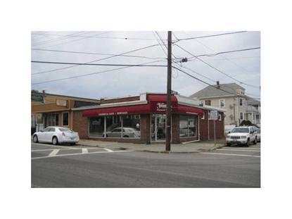 222 WARREN AV East Providence, RI MLS# 1054309