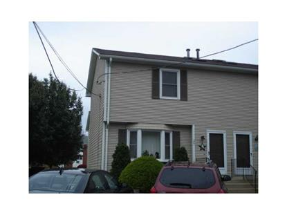 26 FOURTH AV Warwick, RI MLS# 1055194