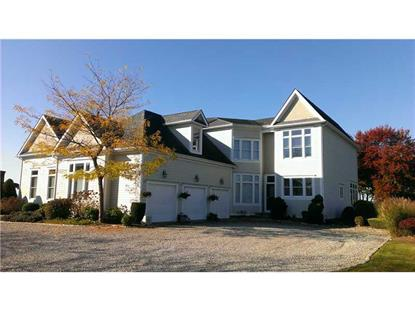 246 CHANNEL VIEW . Warwick, RI MLS# 1055484