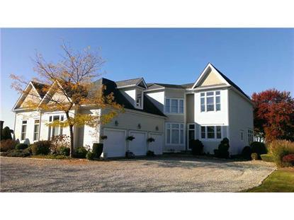 246 CHANNEL VIEW . Warwick, RI MLS# 1055484
