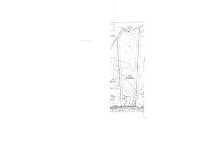 115 - POLE CHESTNUT HILL - SUB LOT 2 RD Glocester, RI MLS# 1055658