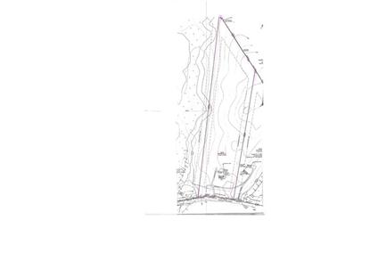 111 - POLE CHESTNUT HILL - SUB LOT 4 RD Glocester, RI MLS# 1055661