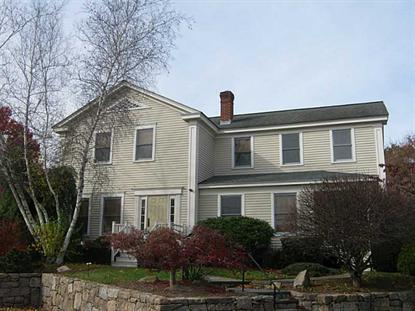 1111 MAIN ST Hopkinton, RI MLS# 1055852