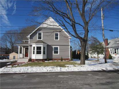 30 REYNOLDS ST, North Kingstown, RI