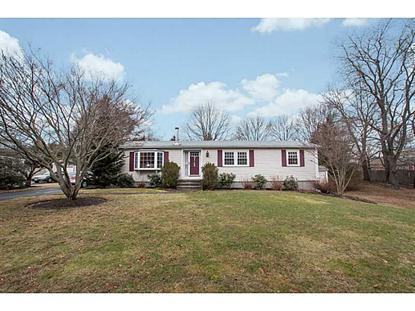 62 PERRY AV, Seekonk, MA