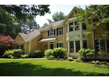 6 DEEP MEADOW RD Barrington, RI MLS# 1058353