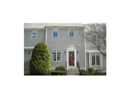 836 BULLOCKS POINT AV East Providence, RI MLS# 1059056