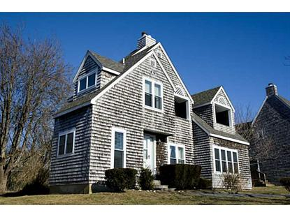 152 TUCKERMAN AV Middletown, RI MLS# 1059292