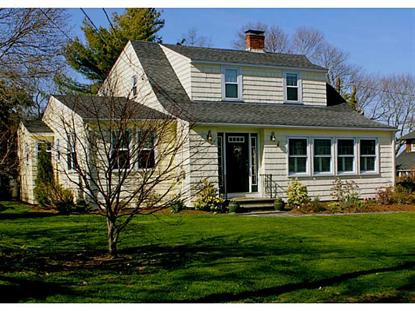110 FERRY RD, North Kingstown, RI