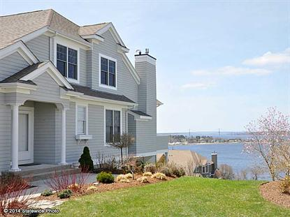 25 WATERMARK DR Tiverton, RI MLS# 1059765