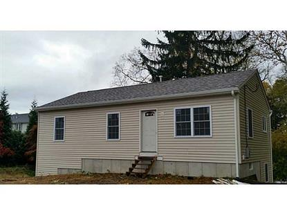 28 LARKIN ST South Kingstown, RI MLS# 1059942