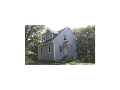 1380 BROAD ROCK RD South Kingstown, RI MLS# 1060211