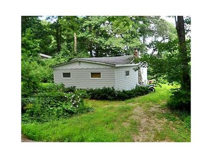 54 Knotty Oak Shrs, Coventry, RI 02816