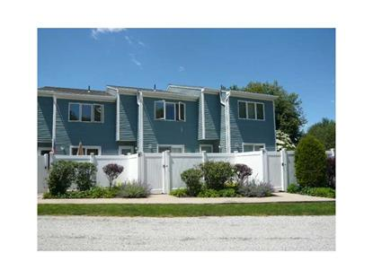 60 SOUTH BAY DR Narragansett, RI MLS# 1061486