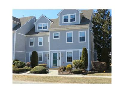 903 FAIRWAY DR Middletown, RI MLS# 1062030