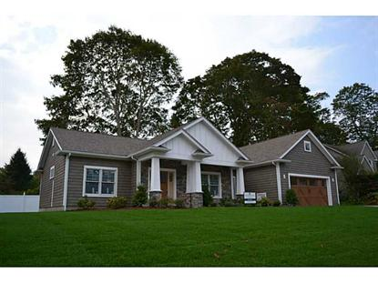 0 CONGDON DR South Kingstown, RI MLS# 1062458