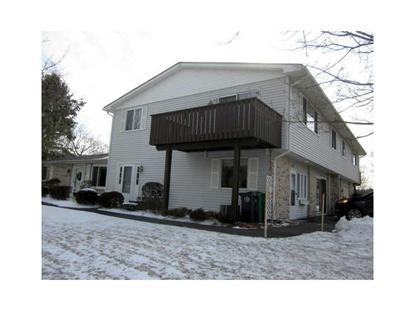 454 BRYANTVILLE CT Warwick, RI MLS# 1062737