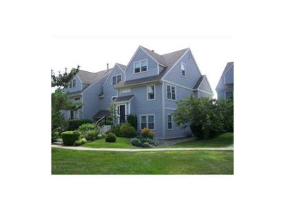 1503 FAIRWAY DR Middletown, RI MLS# 1062787