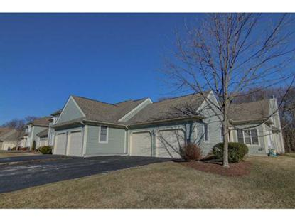 78 CHANNEL VIEW . Warwick, RI MLS# 1063233