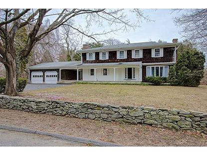 368 RUMSTICK RD Barrington, RI MLS# 1063431