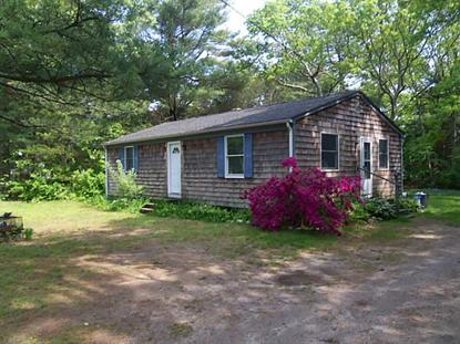 3530 Post Rd, South Kingstown, RI 02879