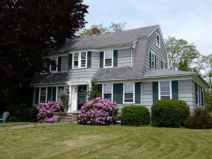 105 NEW MEADOW RD Barrington, RI MLS# 1064960