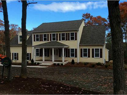109 DARLENE DR South Kingstown, RI MLS# 1065126
