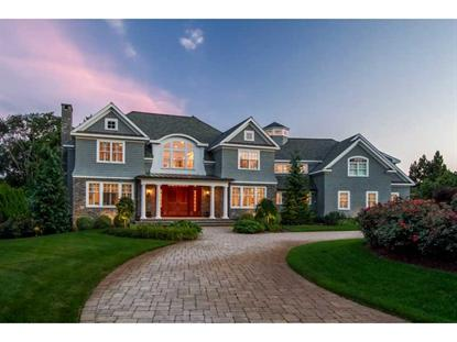18 ANCHORAGE WY, Barrington, RI