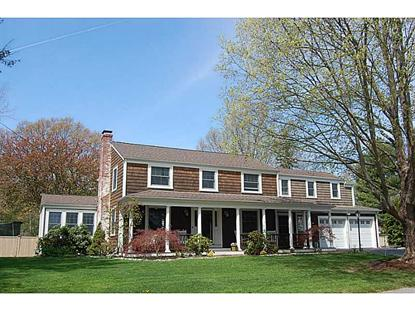14 FERRY LANE Barrington, RI MLS# 1065370