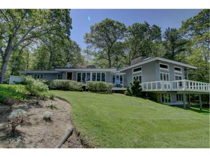 47 POJAC POINT RD North Kingstown, RI MLS# 1066401