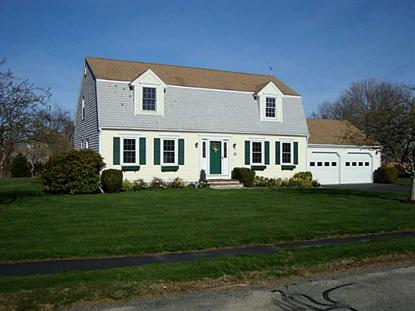55 SAMSON LANE Middletown, RI MLS# 1066728