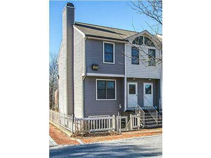 3399 POST RD Warwick, RI MLS# 1067411
