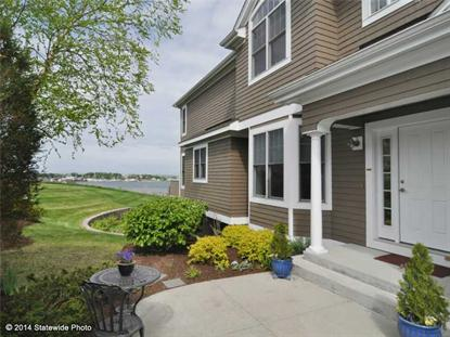 37 WATERS EDGE . Tiverton, RI MLS# 1067471