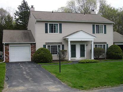 12 - A EAGLE RUN Warwick, RI MLS# 1067721