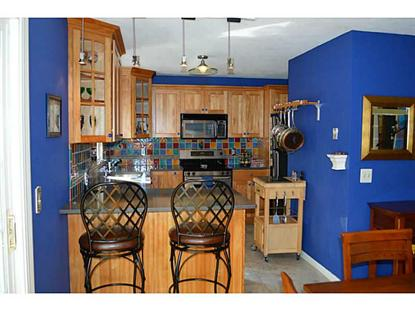 392 BOSTON NECK RD North Kingstown, RI MLS# 1067725