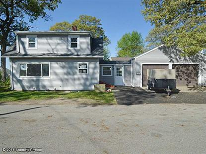 23 BEACH POINT DR East Providence, RI MLS# 1067815