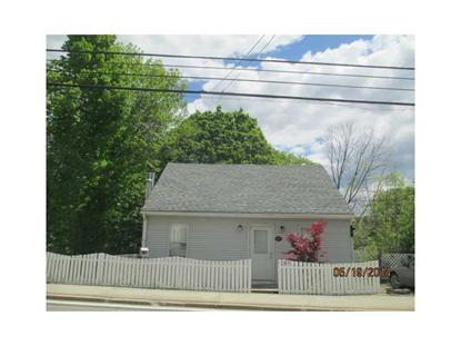 37 MAIN ST Scituate, RI MLS# 1068249