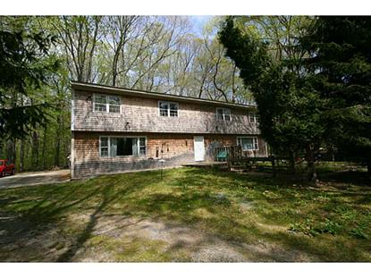 48 COLONIAL WY Rehoboth, MA MLS# 1068500