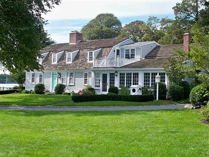 125 NEW MEADOW RD Barrington, RI MLS# 1068554