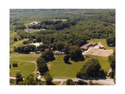 260 POUND HILL RD North Smithfield, RI MLS# 1068703