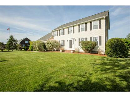 190 COMPTON VIEW DR Middletown, RI MLS# 1069246