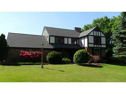 365 WEST WRENTHAM RD Cumberland, RI MLS# 1069586
