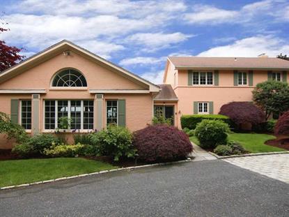 136 BEACON AV Warwick, RI MLS# 1069813