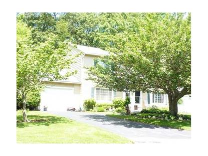 25 EAGLE RUN Warwick, RI MLS# 1070117