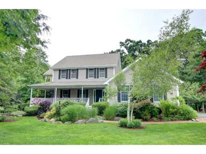 22 GREAT RD Barrington, RI MLS# 1070493