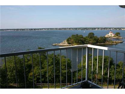 35 BULLOCKS POINT AV East Providence, RI MLS# 1071192