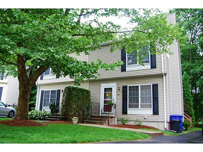 28 RIVERWOODS CT East Providence, RI MLS# 1071405
