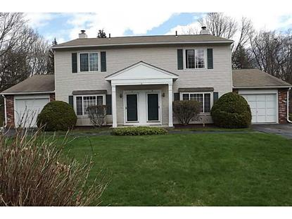 12 - B EAGLE RUN Warwick, RI MLS# 1071427
