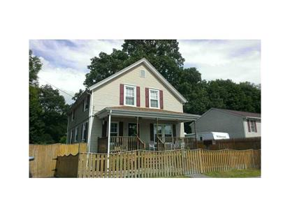 53 RIVER AV, West Warwick, RI